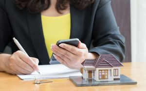 New obligations on purchasers of direct and indirect interests in Aus real property