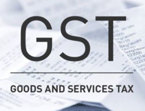 GST to become payable on low value imported goods into Australia from 1 July 2018