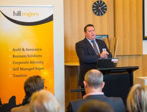 TWILIGHT SEMINAR – Consolidation in the NFP sector:  Key legal considerations in merger transactions