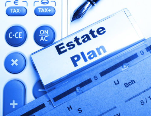 Battle of Wills: The keys to effective Estate Planning