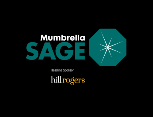 Mumbrella SAGE – March 15, 2018