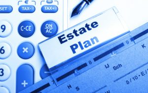 Estate planning to do or not to do