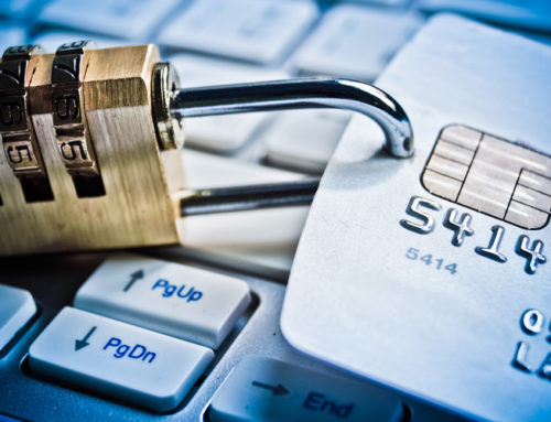 Not-For-Profits: 10 steps to fraud protection