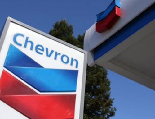 Chevron case handed down in Federal Court, ATO claims victory
