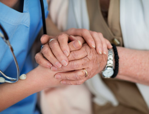Demystifying Aged Care: How to plan ahead as you age