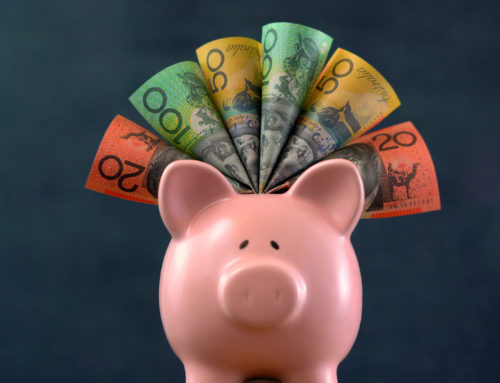 It's super, but not as you know it: Making sense of the July 1 superannuation changes