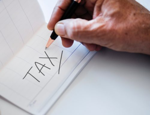Accessing the lower corporate tax rate for Australian SMEs