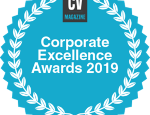 Most Trusted Financial Advisory Firm 2019
